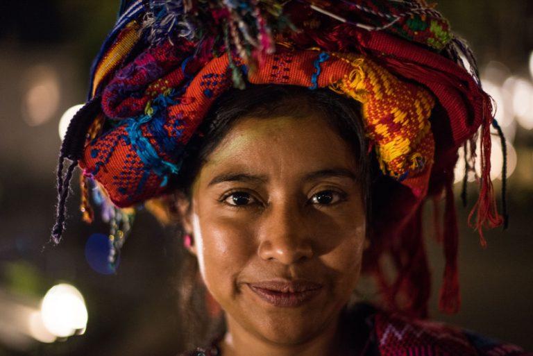 Cultures of Guatemala