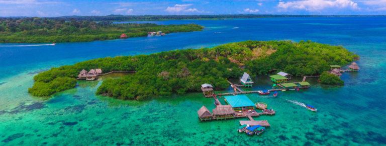 Panama Paradise Travel