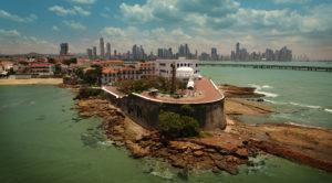 Panama City Travel