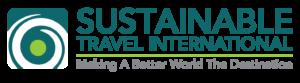 Sustainable Travel Partner