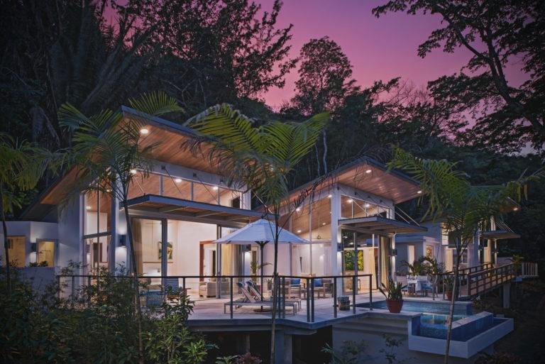 Luxury Hotels Belize