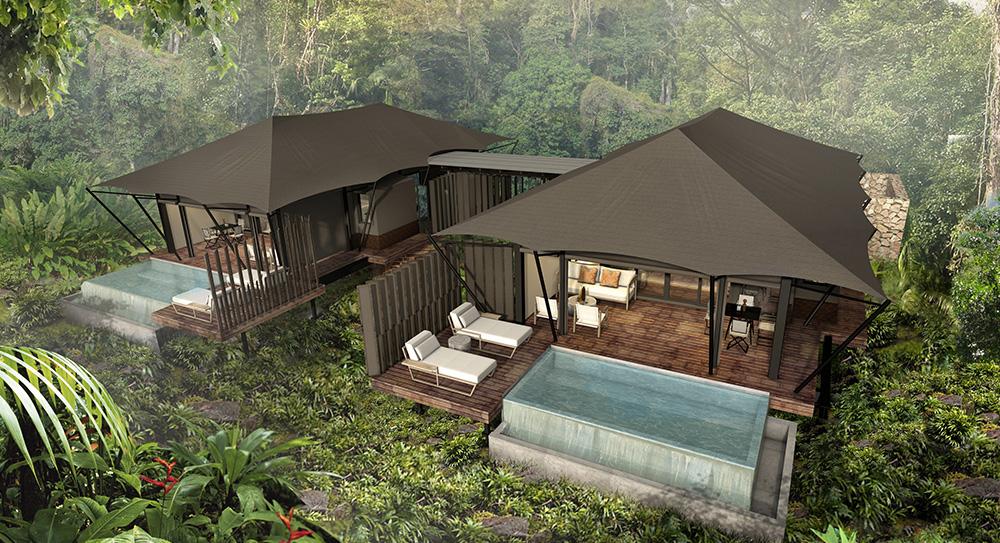 project-nayara-tented-camp_supporting-landscape_desktop