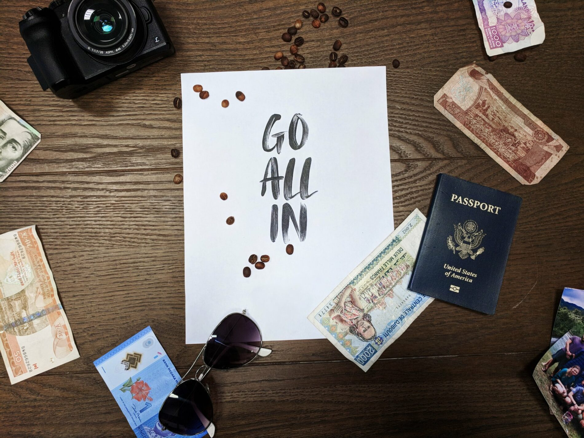 Get the most out of your vacation and with less stress when you work with a travel professional